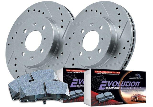 Какой штраф за перевозку детей без автокресла сейчас